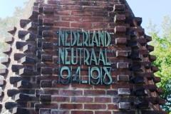 Monument-Nederland-Neutraal_2