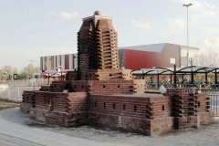 Monument-Nederland-Neutraal_3