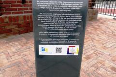 Monument-Nederland-Neutraal_6